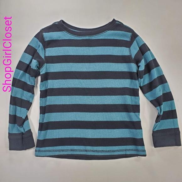🆕️ Kids Korner Long sleeve - Sz Small (4)